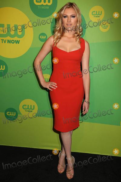 Photo - The CW TV Upfront 2013