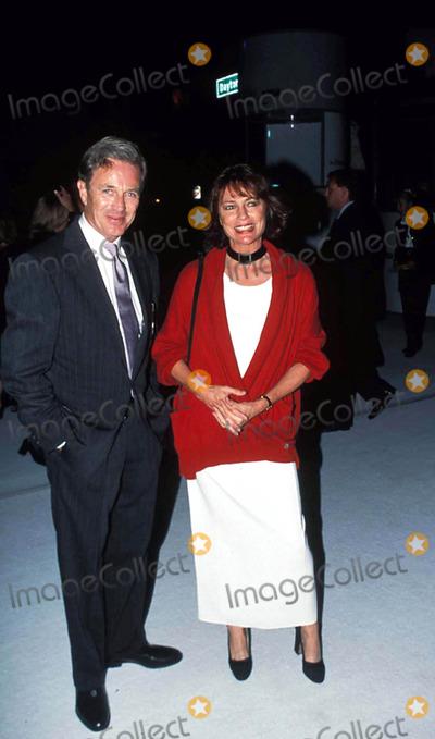 Photo - Archival Pictures - Globe Photos - 49962