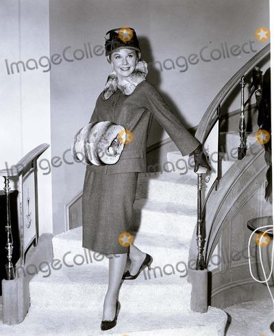 Photo - Archival Pictures - Globe Photos - 86707