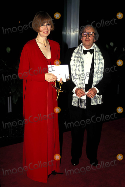 Photo - Archival Pictures - Globe Photos - 40238