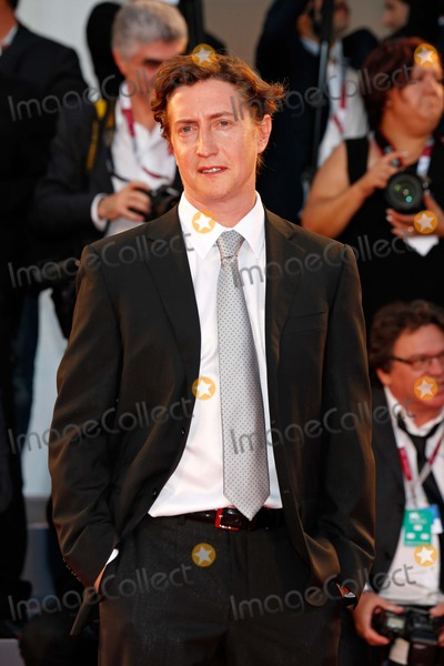 Photo - 70th Venice Film Festival