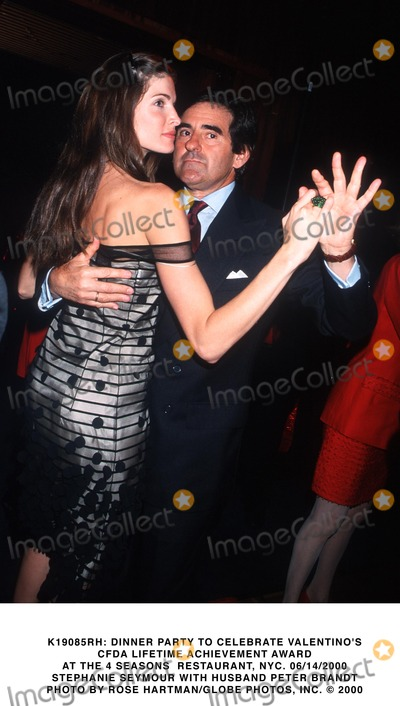 Photo - Archival Pictures - Globe Photos - 93035
