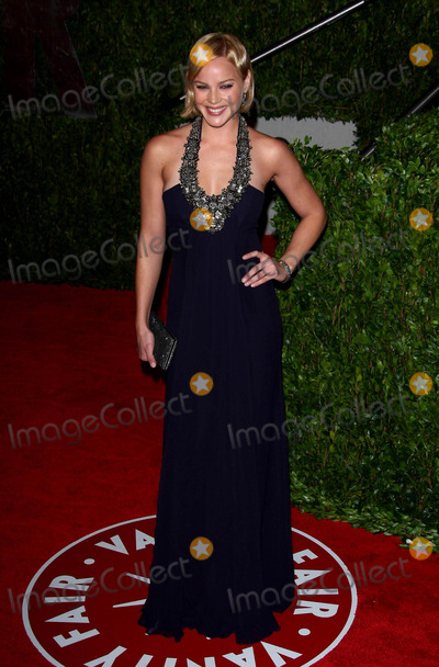 Photo - The 2010 Vanity Fair Oscar Party Held at the Sunset Tower Hotel in West Hollywood