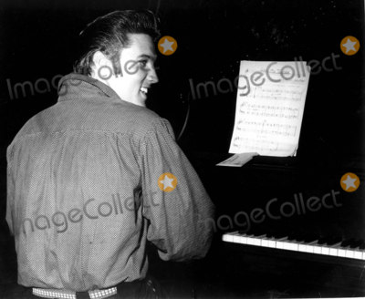 Photo - Archival Pictures - Globe Photos - 84039