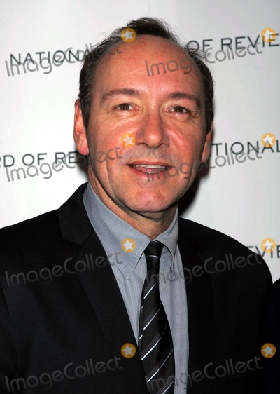 Photos From The National Board of Review of Motion Pictures Awards Gala New York City