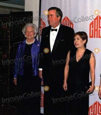 Talk:Jeb Bush/Archive 1 - Wikipedia