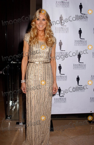 Photo - The 26th Annual Odyessy Ball Benefiting the John Wayne Cancer Institute