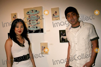 Photo - Kill Pixie Hosted by Tim Roth Los Angeles