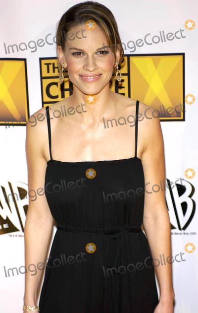 Photo - The 10th Annual Critics Choice Awards