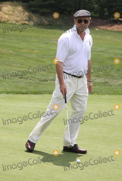 2nd Annual Derek Jeter Celebrity Invitational Golf ...