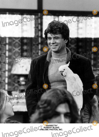 Photo - Archival Pictures - Globe Photos - 88652