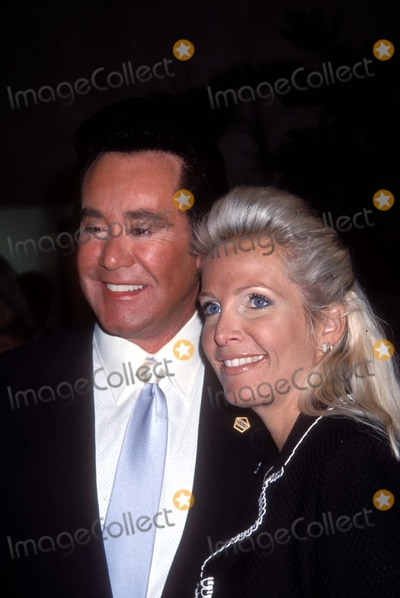 Photo - Archival Pictures - Globe Photos - 70655