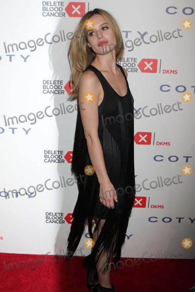 Photo - 9th Annual Delete Blood Cancer Gala