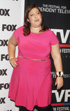 Ashlie Atkinson Photo - NEW YORK NY - OCTOBER 22  Ashlie Atkinson at the premiere screening of Foxs televisions Us  Them during the New York Television Festival at the SVA Theatre In New York City on October 22 2013 Credit RWMediaPunch IncCredit MediaPunchface to face- Germany Austria Switzerland Eastern Europe Australia UK USA Taiwan Singapore China Malaysia Thailand Sweden Estonia Latvia and Lithuania rights only -