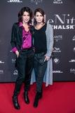 Anja Kling Photo 3