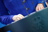 Angela Merkel Photo 3