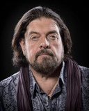 Alan Parsons Photo 3