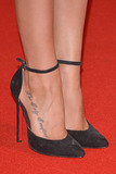 Hetti Bywater Photo - LONDON ENGLAND - JANUARY 22 Hetti Bywater at the National Television Awards at 02 Arena on January 22 2014 in London England CAPPLPhil LoftusCapital Picturesface to face- Germany Austria Switzerland and USA rights only -