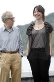 Woody Allen Photo 3