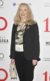 Lindsay Duncan Photo - LONDON ENGLAND - FEBRUARY 02 Lindsay Duncan attends the London Critics Circle Film Awards 2014 May Fair Hotel Stratton St on Sunday February 02 2014 in London England UK CAPCANCan NguyenCapital Picturesface to face- Germany Austria Switzerland and USA rights only -