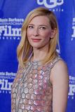 Cate Blanchett Photo 3