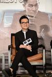 Andy Lau Photo 3