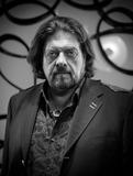 Alan Parsons Photo 3