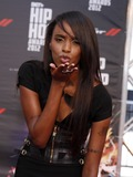 Angel Haze Photo 3
