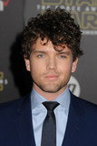 Austin Swift Photo 3
