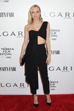 Diane Kruger Photo - 23 April 2019 - New York New York - Diane Kruger at BVLGARIs World Premiere of Celestial and The Fourth Wave with Vanity Fair for the 18th Annual Tribeca Film Festival at Spring Studios Photo Credit LJ FotosAdMedia