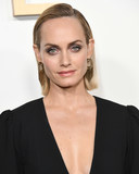 Amber Valletta Photo - 15 November 2019 - Hollywood California - Amber Valletta 3rd Annual REVOLVEawards 2019 held at Goya Studios Photo Credit Birdie ThompsonAdMedia
