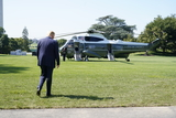 Marine One Photo 3