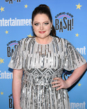 ASH Photo - 22 July 2019 - San Diego California - Lauren Ash Entertainment Weekly Comic-Con Bash held at FLOAT at the Hard Rock Hotel in celebration of Comic-Con 2019 Photo by Billy BennightAdMedia