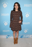 Abbi Jacobs Photo - 15 September 2017 - West Hollywood California - Abbi Jacobs Variety And Women In Films 2017 Pre-Emmy Celebration held at Gracias Madre Photo Credit F SadouAdMedia