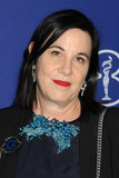Arianne Phillips Photo - 23 February 2016 - Beverly Hills California - Arianne Phillips 18th Annual Costume Designers Guild Awards held at the Beverly Hilton Hotel Photo Credit Byron PurvisAdMedia