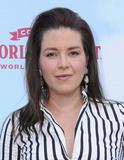 Alicia Machado Photo 3