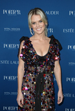 Alice Eve Photo - 9 October 2018-  Los Angeles California - Alice Eve PORTER Incredible Women Gala 2018 held at Ebell Theater Photo Credit Faye SadouAdMedia