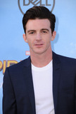Drake Bell Photo - 28 June 2017 - Hollywood California - Drake Bell Spider-Man Homecoming Los Angeles Premiere held at the TCL Chinese Theatre in Hollywood Photo Credit Birdie ThompsonAdMedia