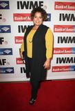 Michaela Pereira Photo - 25 October 2017 - Hollywood California - Michaela Pereira International Womens Media Foundation 2017 Courage in Journalism Awards Photo Credit F SadouAdMedia