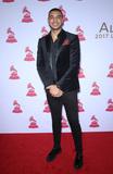Alejandro Sanz Photo - 15 November 2017 - Las Vegas NV - Manuel Medrano  2017 Latin Recording Academy Person of the Year Gala Honoring Alejandro Sanz at Mandalay Bay Casino Resort Photo Credit MJTAdMedia