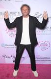 Neil Diamond Photo - 07 March 2020 - Las Vegas NV - Sammy Hagar  Keep Memory Alive Honors Neil Diamond at 24th Annual Power of Love Gala at MGM Grand Garden Arena Photo Credit MJTAdMedia