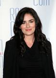 Audrey Tommassini Photo 3