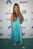 Charisma Carpenter Photo - 28 September 2019 - Beverly Hills California - Charisma Carpenter Thirst Projects 10th Annual Thirst Gala held at The Beverly Hilton Hotel Photo Credit FSadouAdMedia