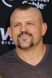 Chuck Liddell Photo - 22 June 2013 - Anaheim California - Chuck Liddell The Lone Ranger World Premiere held at Disneys California Adventure Park Photo Credit Byron PurvisAdMedia