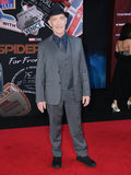 J K Simmons Photo - 26 June 2019 - Hollywood California - JK Simmons Spider-Man Far From Home Los Angeles Premiere held at the TCL Chinese Theater Photo Credit Birdie ThompsonAdMedia