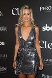 Lady Victoria Hervey Photo - 14 June 2019 - Hollywood California - Lady Victoria Hervey sbe Celebrates of the Grand Re-Opening of Cleo Hollywood  held at Cleo Hollywood Photo Credit Faye SadouAdMedia
