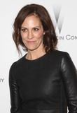Annabeth Gish Photo - 11 January 2015 - Beverly Hills California - Annabeth Gish The Weinstein Company and Netflix 2015 Golden Globes After Party celebrating the 72nd Annual Golden Globe Awards held at Robinsons May Lot Photo Credit Kevan BrooksAdMedia