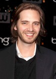 Aaron Stanford Photo - 10 September 2011 - Burbank California - Aaron Stanford Bing Presents The CW Premiere Party for the New Fall Season Show Lineup held at Warner Bros Studio Lot Photo Credit Charles HarrisAdMedia