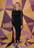 Nadia Comaneci Photo - 07 January 2018 - Beverly Hills California - Nadia Comaneci 2018 HBO Golden Globes After Party held at The Beverly Hilton Hotel in Beverly Hills Photo Credit Birdie ThompsonAdMedia