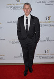 Adam Shankman Photo - 07 December - Beverly Hills Ca - Adam Shankman America Ballet Theater to host 75th Anniversary Holiday Benefit sponsored by Harry Winston and Lloyd E Rigler -Lawrence E Deutsch Foundation held at The Beverly Hilton Hotel Photo Credit Birdie ThompsonAdMedia